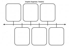 018 03 Timeline Blank Essay Example Five Paragraph Graphic Wonderful Organizer High School Definition 5 Pdf 320