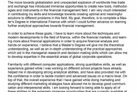 018 1907572262 Application Study Abroad Essay Studying Beautiful Sample Ielts Conclusion Pdf 320