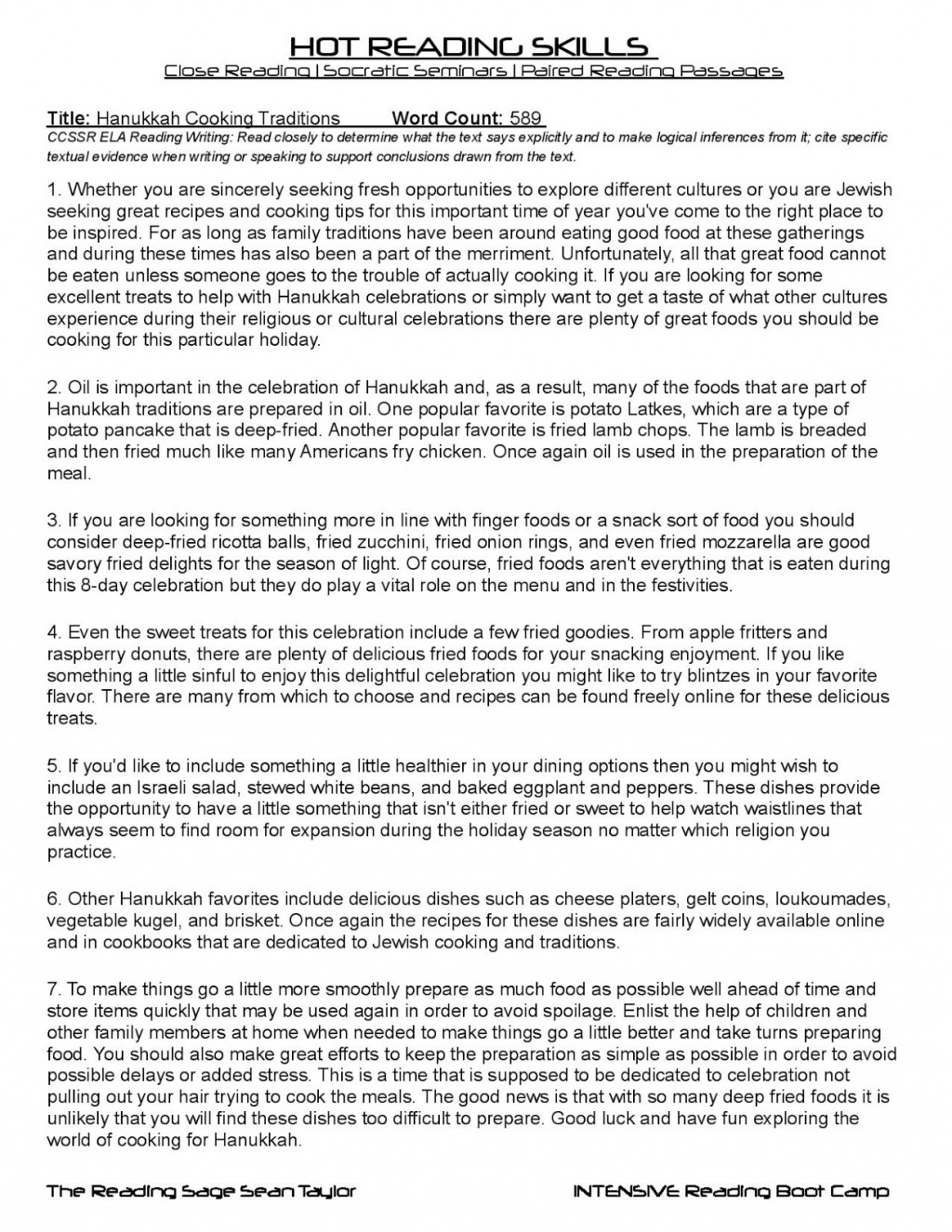 018 3762721436 Common Core College Essay Prompts Example Rare Argumentative Topics For 7th Graders High School Pdf Large