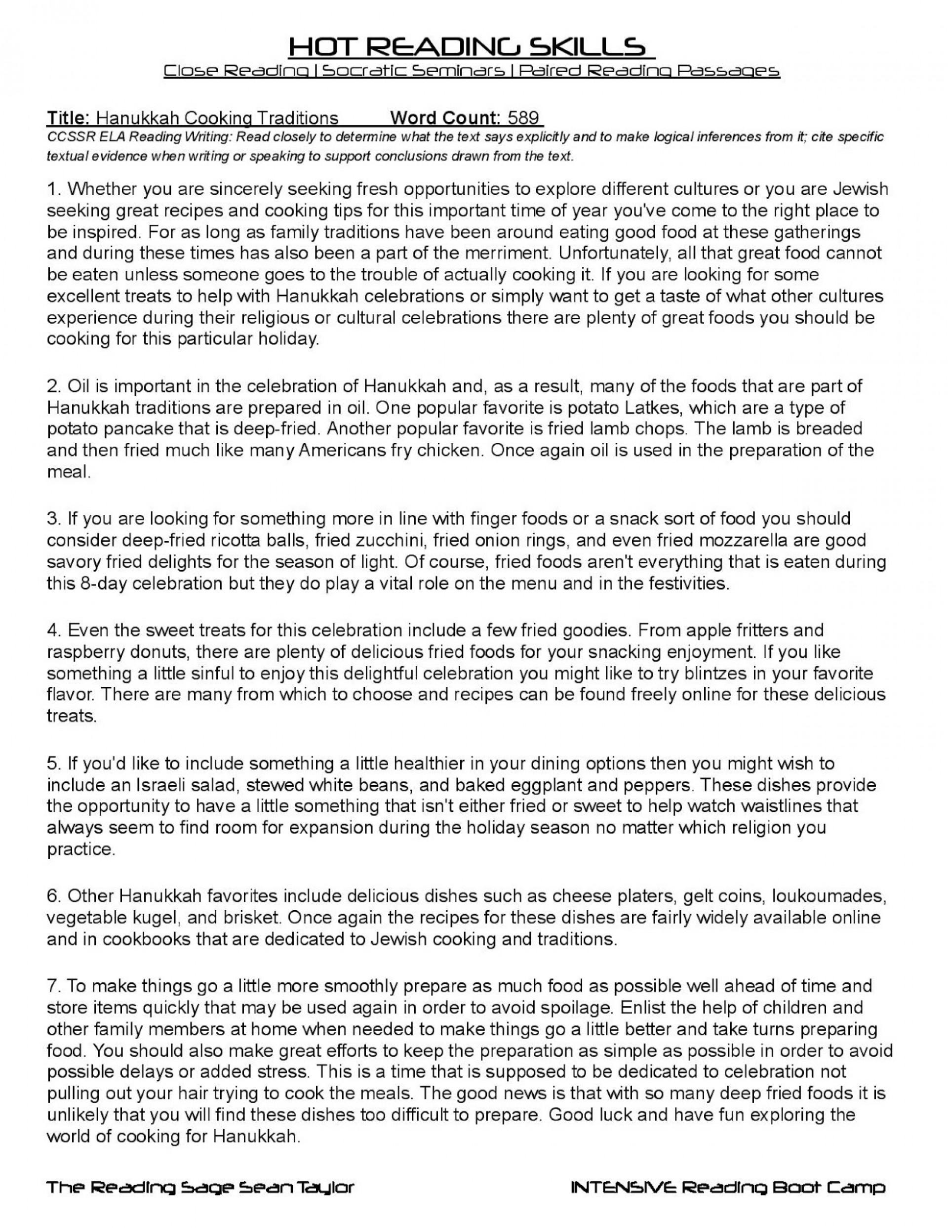 018 3762721436 Common Core College Essay Prompts Example Rare Argumentative Topics For 7th Graders High School Pdf 1920