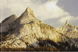 018 817oif2bioml John Muir Wilderness Essays Essay Best Pdf Review