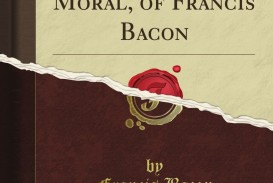 018 81jugg1lv8l Francis Bacon Essays Essay Awesome Analysis Pdf Of Truth Download Critical Appreciation Bacon's