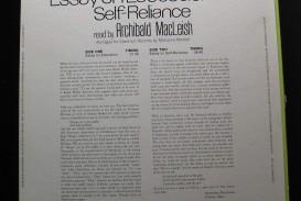 018 81ygqo7iyql  Sl1500 Emerson Self Reliance Essay Staggering Summary Translated Into Modern English Analysis