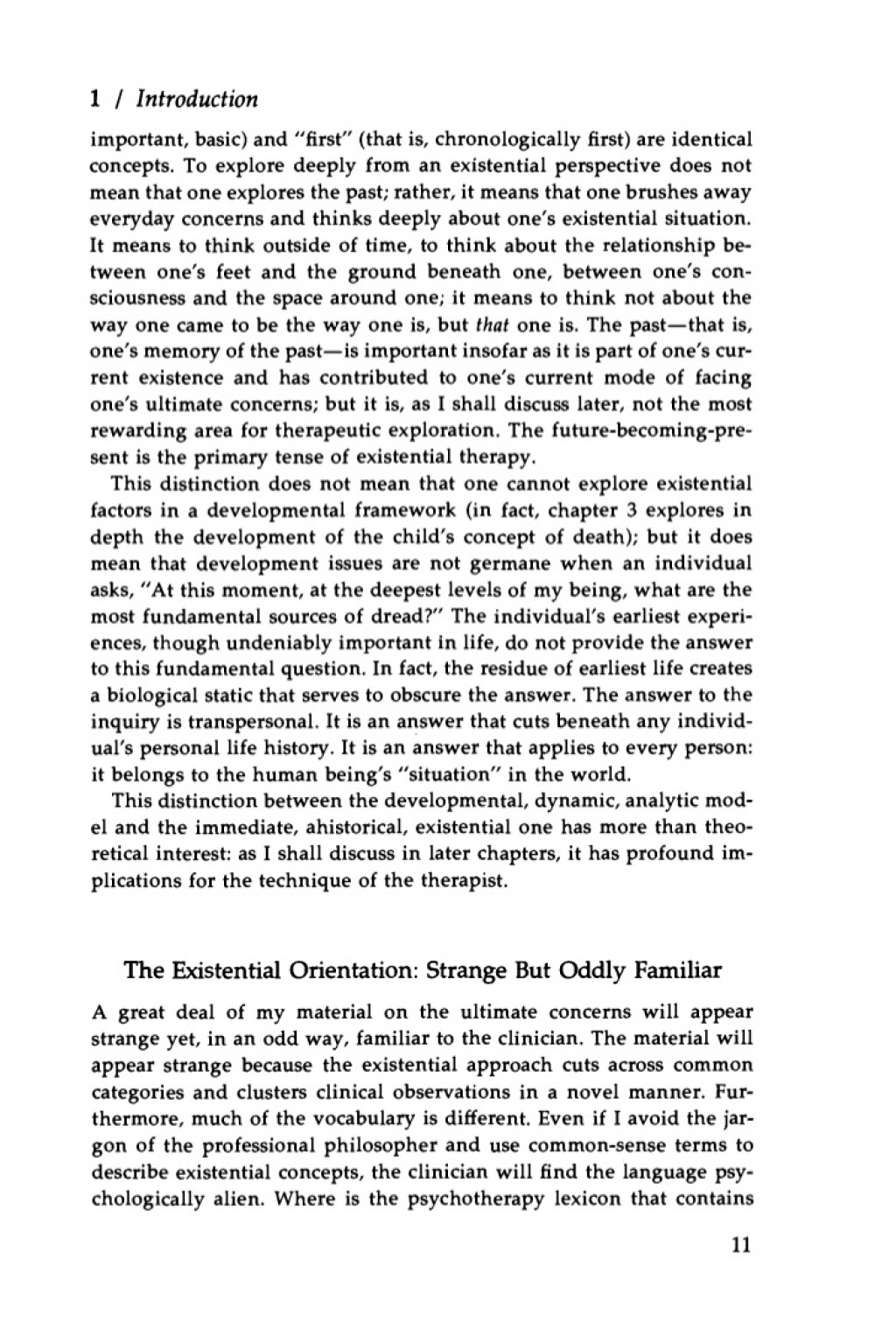 018 About Me Essay Essays On Yourself How To Write Leadership For App Existential Psychotherapy An Someone Argumentative Reddit Meme Please Uk Cheap Meaning Phenomenal Titles Social Media Medical Assistant Medicine Large
