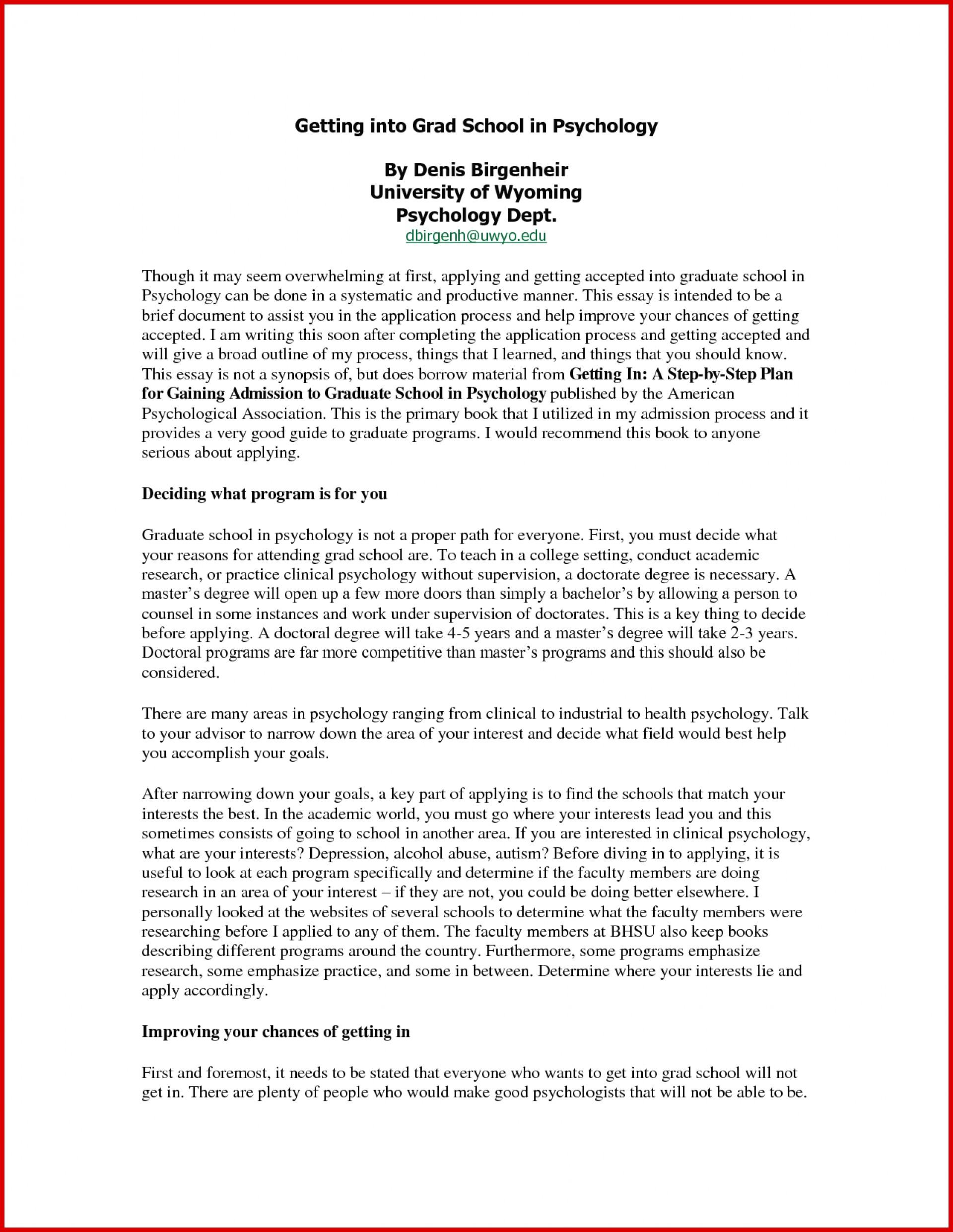 academic essay example 1500 words