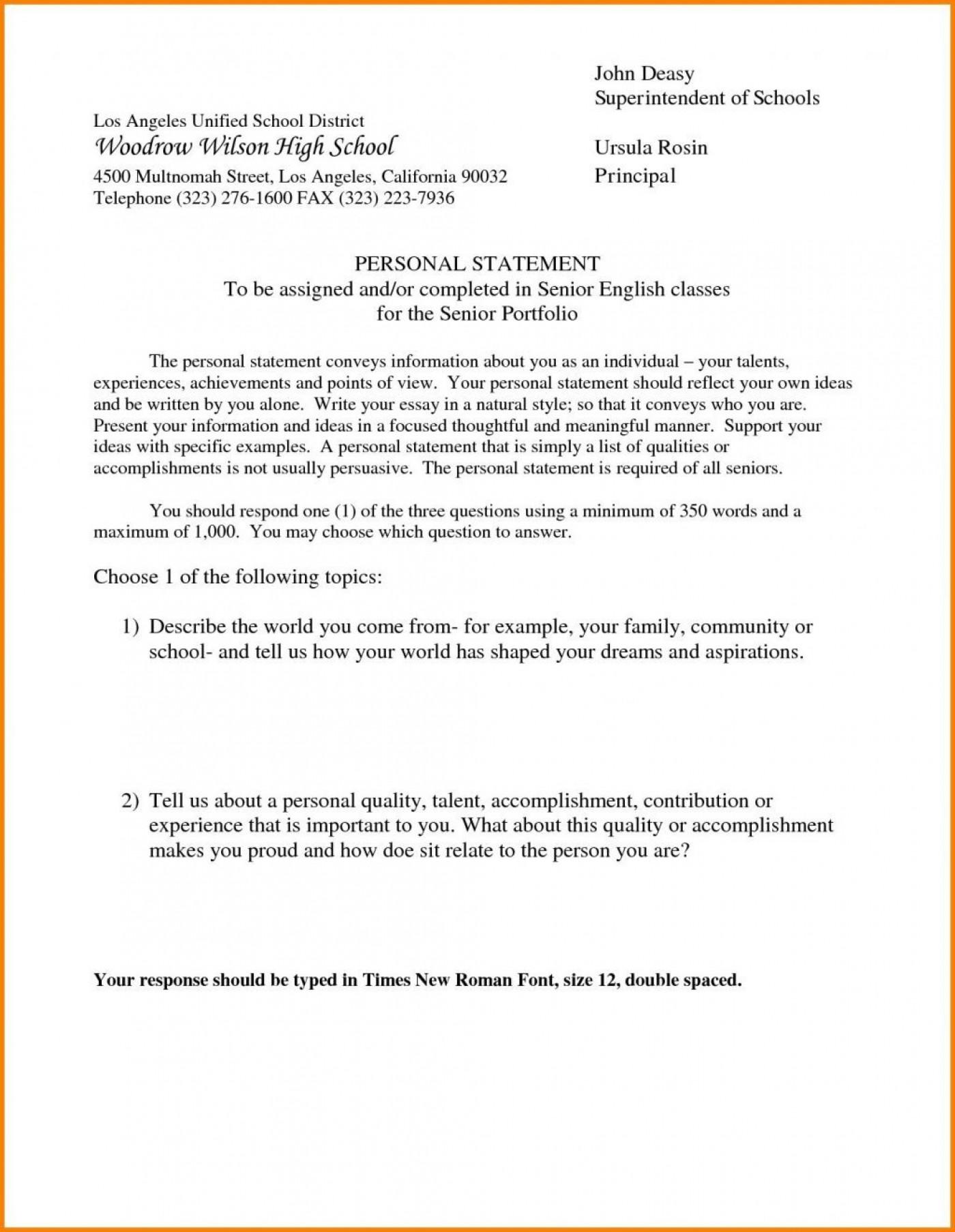 College resident advisor cover letter