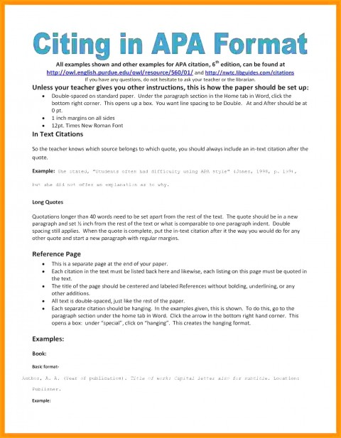 026 asa essay format annotated outline example powerful