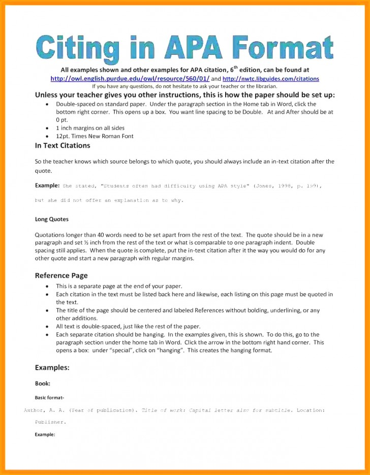 023 asa format papers essay