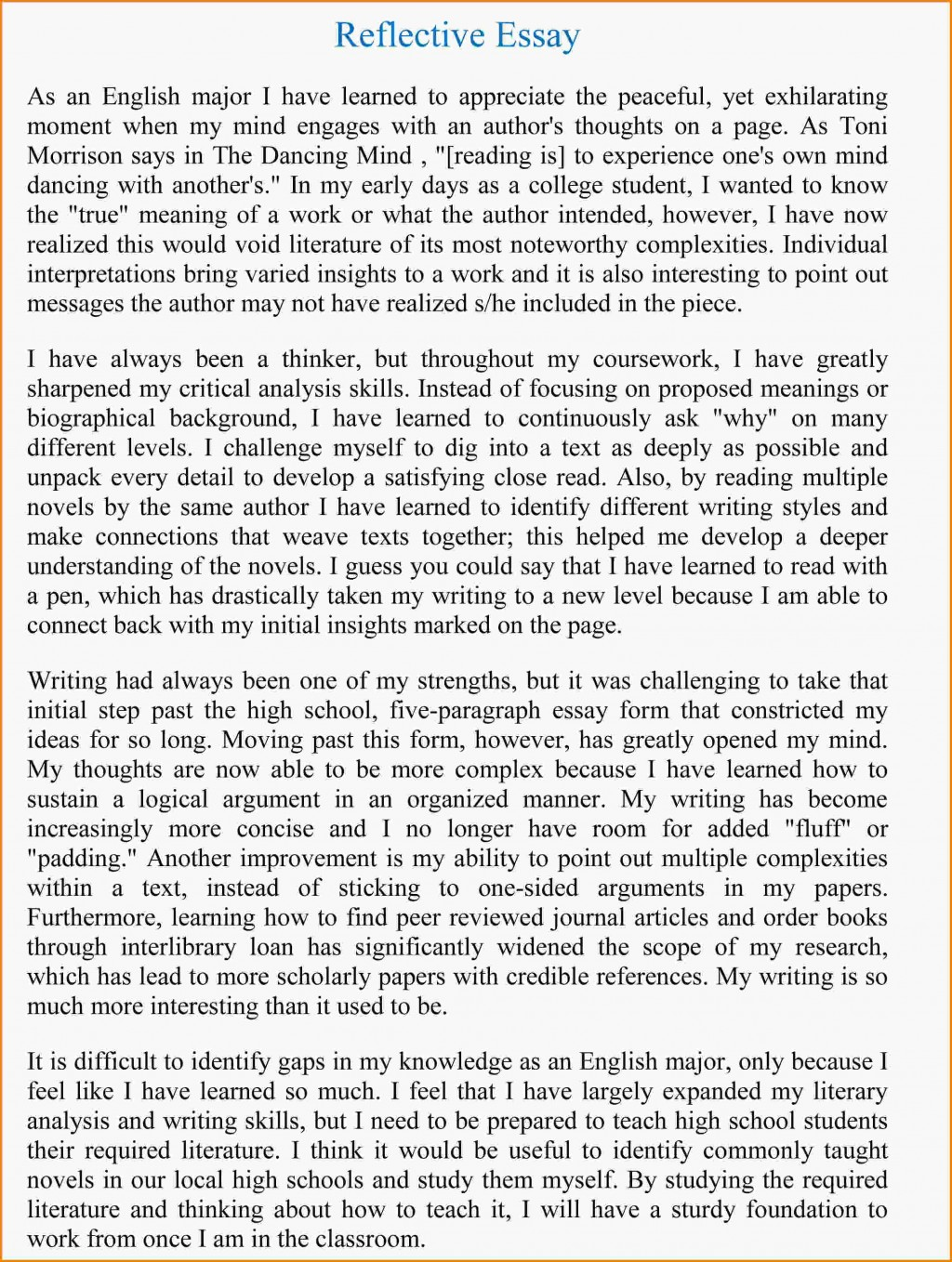 018 Bunch Ideas Of Introduction To Essay Example Awesome Introduce Yourself Examples Formidable About Autobiography Tagalog Large