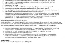 Doctoral dissertations australia