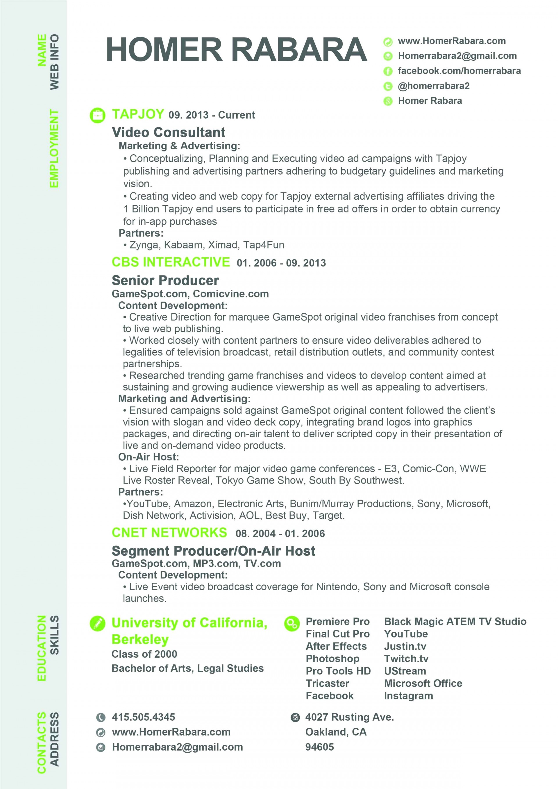 018 Custom College Essays Essay Example The Legitimacy Of Buying Online Editor Resumes Freelance Editing Videographer Resume New Video Excellent Writing Service 1920