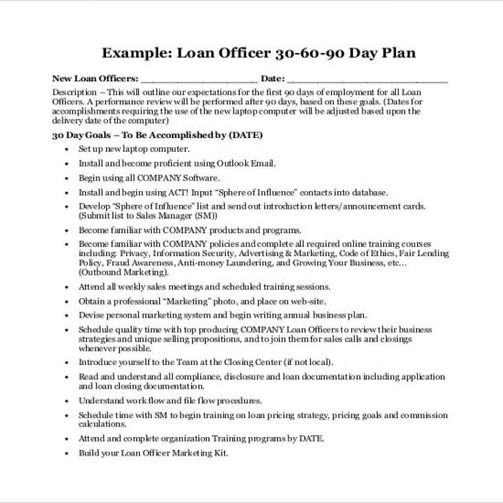 018 Day Business Plan Format Narrativemple Essay Example Of Full Action Template Free With Complete Pdf Outline Executive Summary In The Philippines Forri Store Best Sample Mla Writing For College Full