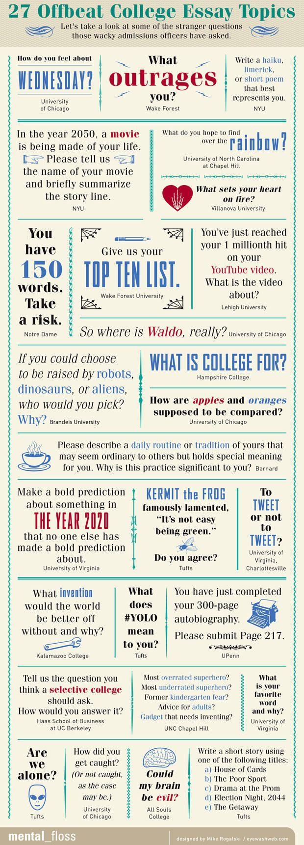descriptive essay topics for high school students descriptive speech  amazing descriptive essay topics for college students thatsnotus  descriptive essay topics for college students sample example