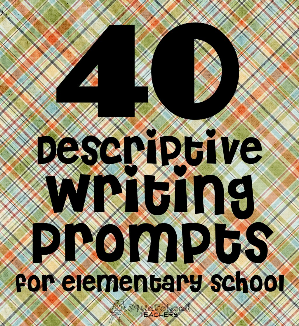 018 Descriptive Writing Prompts For Elem School Uw Essay Fascinating University Of Wisconsin Whitewater Prompt System Large