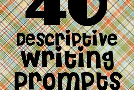 018 Descriptive Writing Prompts For Elem School Uw Essay Fascinating University Of Wisconsin Whitewater Prompt System