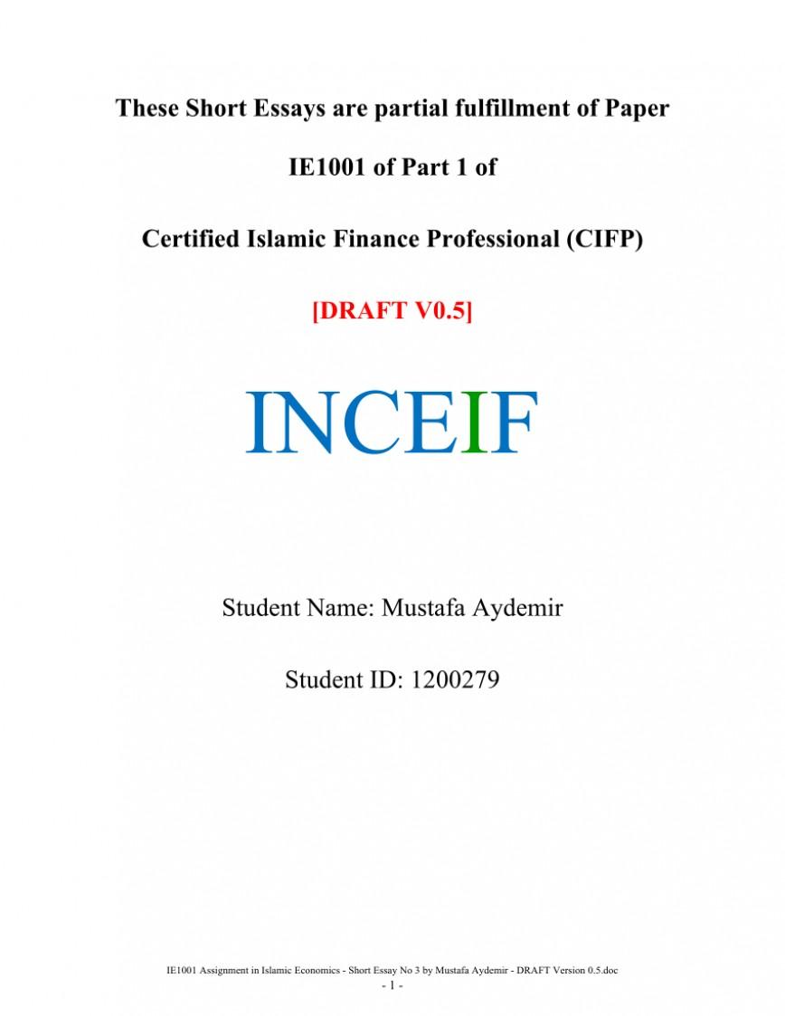 018 Economics Essay Topics Example Formidable Topic Grade 10 11