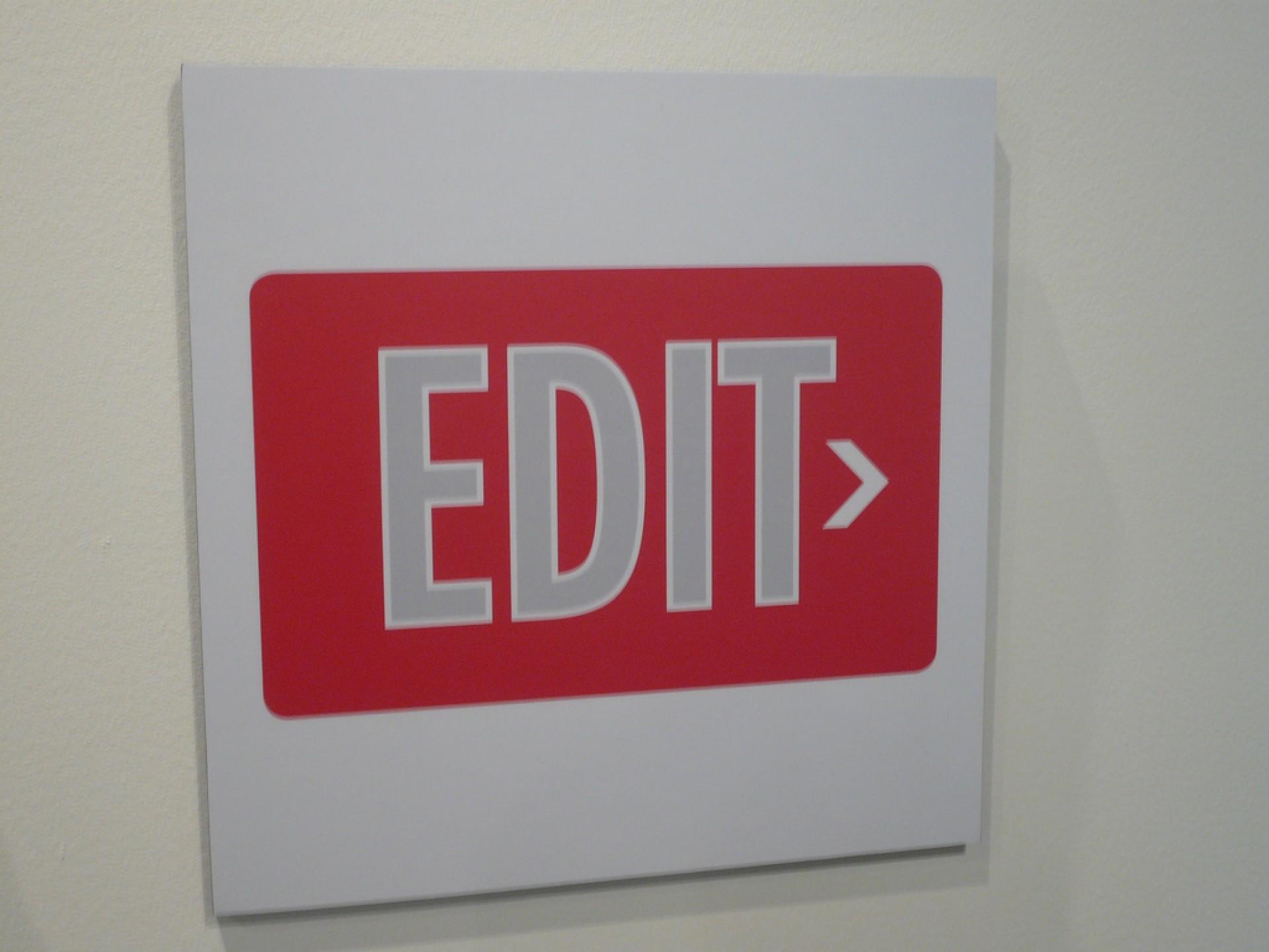 018 Edit Essay Example College Word Impressive Limit Count Admission 2019 1920