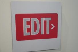 018 Edit Essay Example College Word Impressive Limit Count Admission 2019