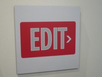 018 Edit Essay Example College Word Impressive Limit Apply Texas 2019 360