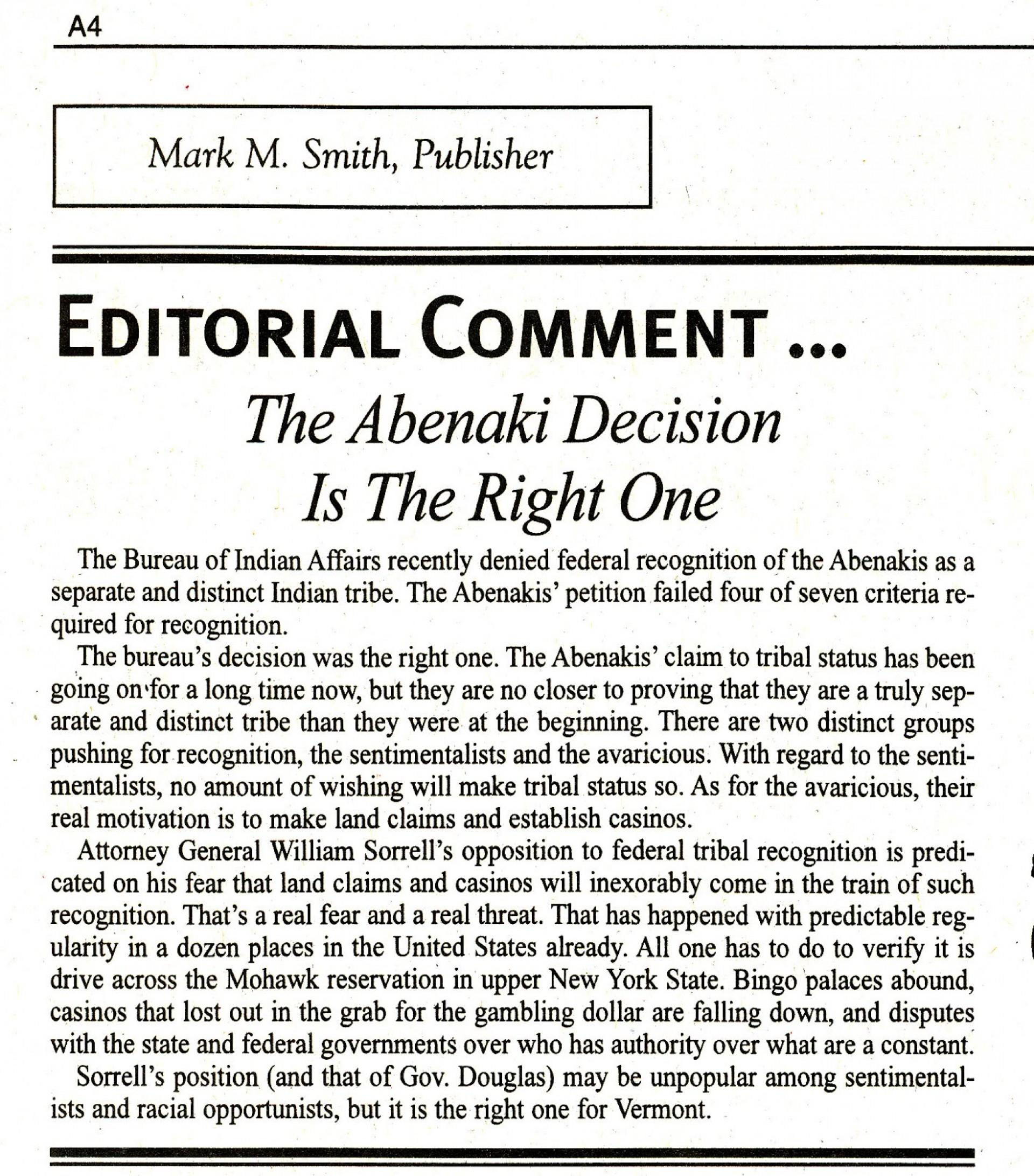 018 Editorial Essay Example Surprising Pdf Examples Free Sample 1920