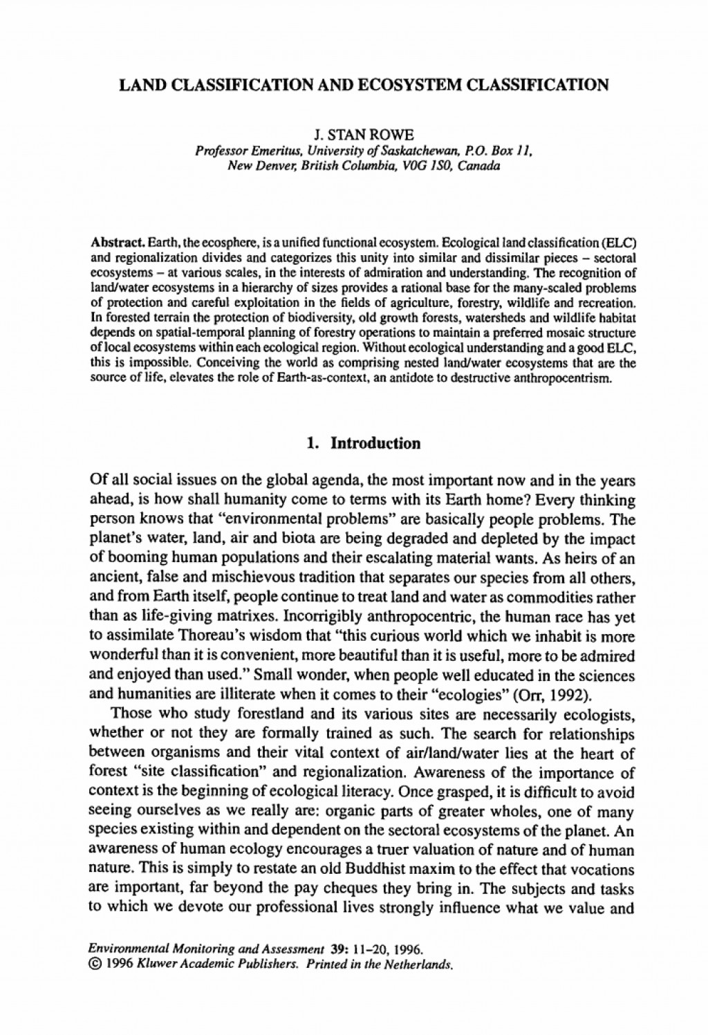 018 Environmental Protection Essay On Environment In Tamil Marathi Act Hindi Language Telugu Kannada Sanskrit Malayalam English Stupendous Pdf Large