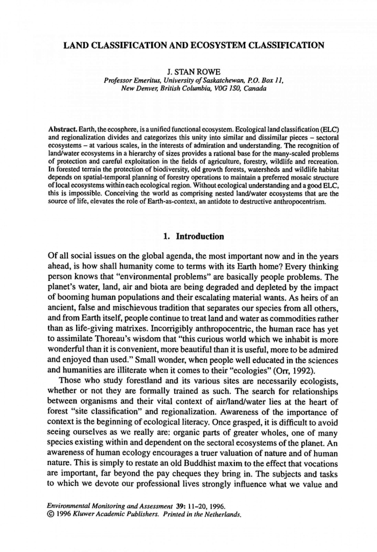 018 Environmental Protection Essay On Environment In Tamil Marathi Act Hindi Language Telugu Kannada Sanskrit Malayalam English Stupendous Pdf 1920