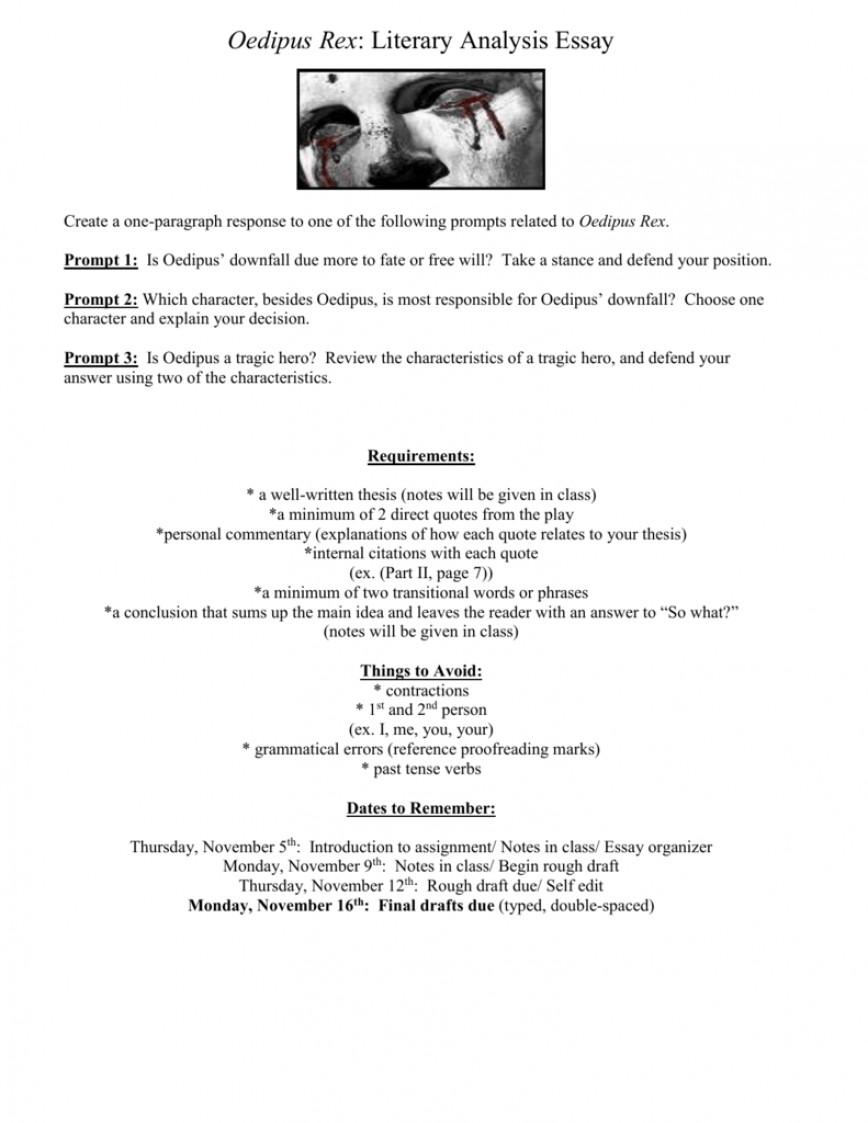 018 Essay Example 008042324 1 Marvelous King Essays Promo Code Shaka Arthur Conclusion