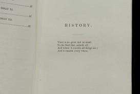 018 Essay Example 4818emerson Wl Emerson Dreaded Essays Ralph Pdf First Series Summary Waldo Nature