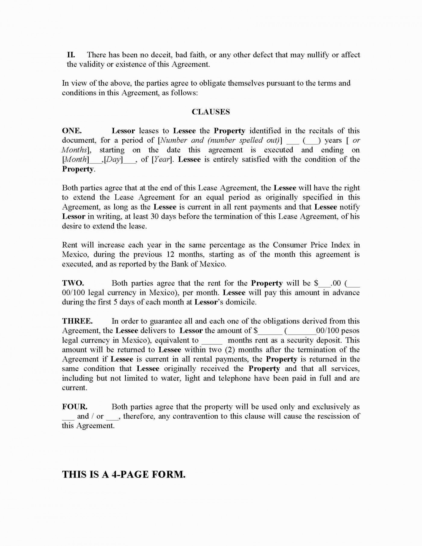 018 Essay Example Assignment Assumption Agreement Beautiful Michigan Residential Lease Of Can You Start An With Best A Quote Expository Mla Paper We 1400