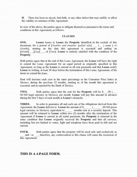 018 Essay Example Assignment Assumption Agreement Beautiful Michigan Residential Lease Of Can You Start An With Best A Quote Expository Mla Paper We 480