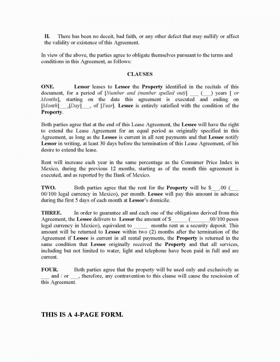 018 Essay Example Assignment Assumption Agreement Beautiful Michigan Residential Lease Of Can You Start An With Best A Quote Expository Mla Paper We 960