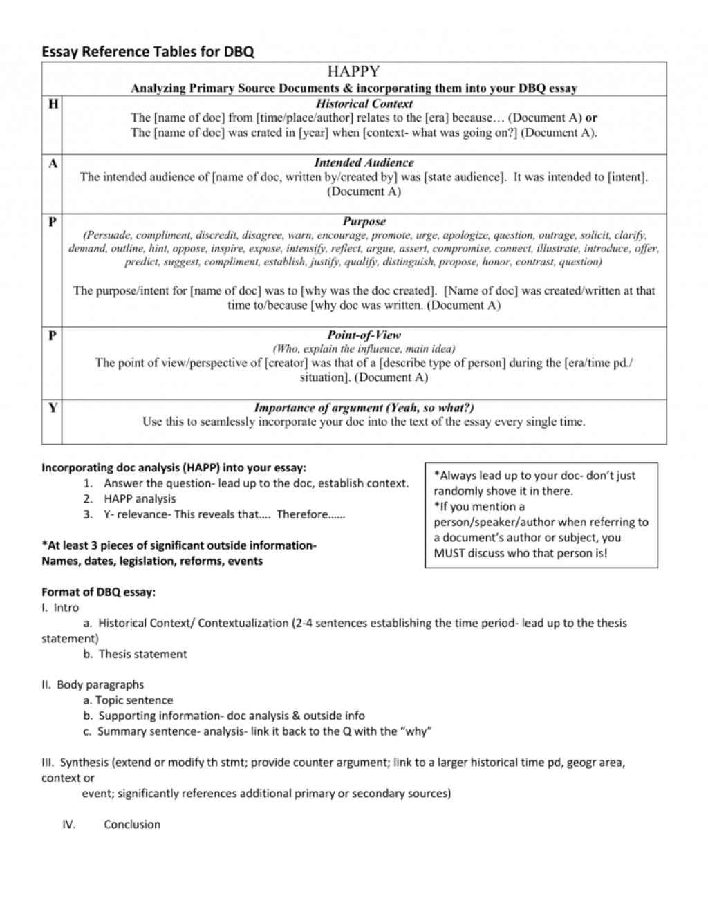 018 Essay Example Doc 006982338 1 Surprising Doctor In English Pdf Documentary Definition Large