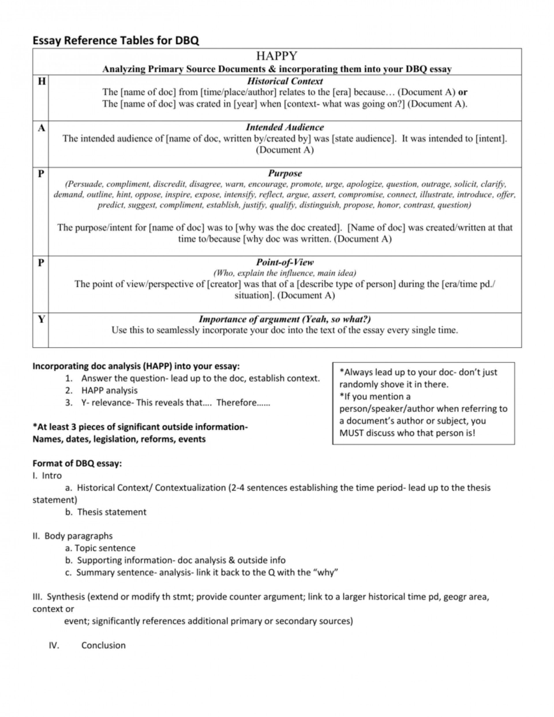 018 Essay Example Doc 006982338 1 Surprising Doctor In English Pdf Documentary Definition 1920