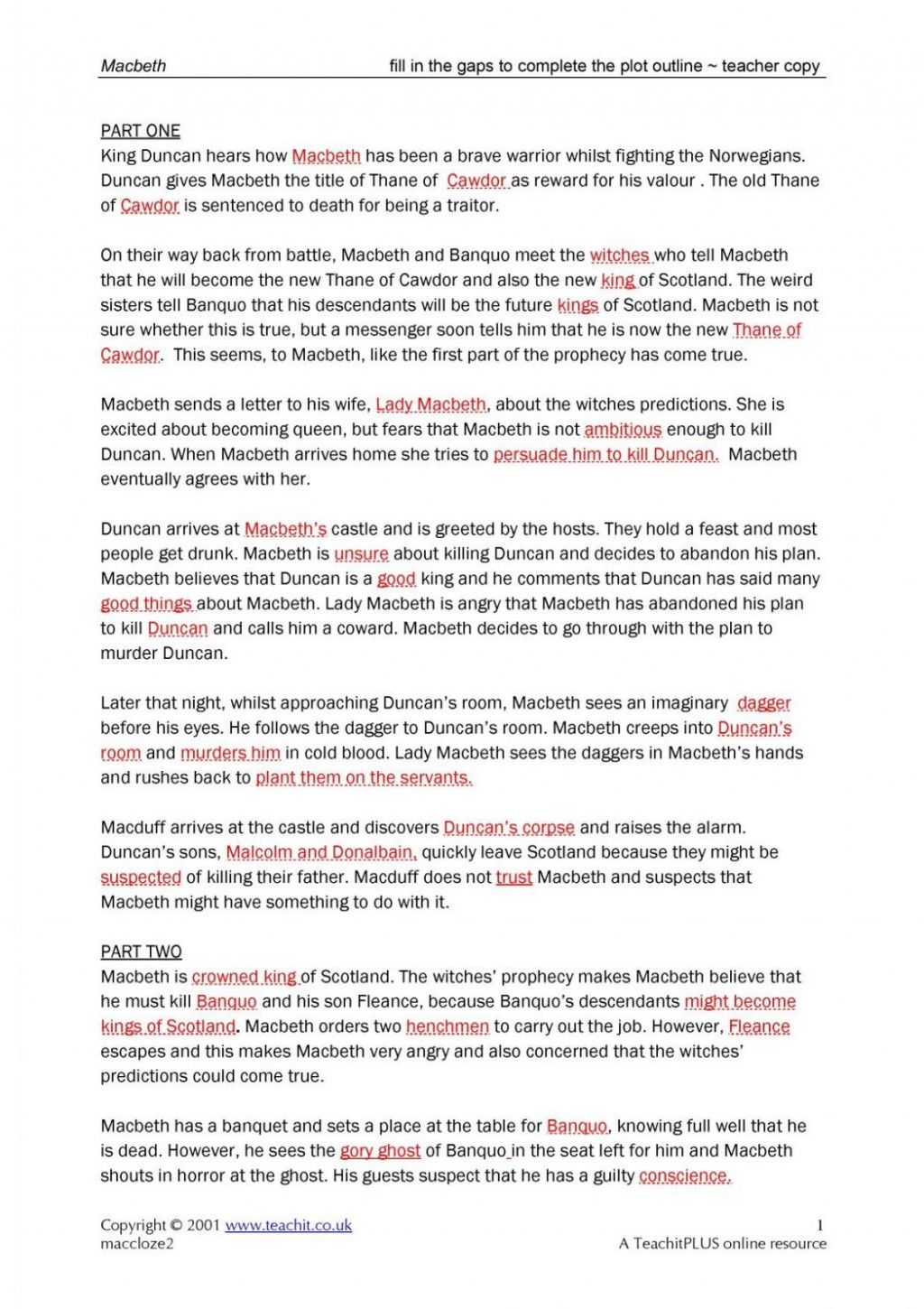 018 Essay Example Essays On Macbeth Lady Influence Writing 1048x1484 Conclusion For Best Ambition Large