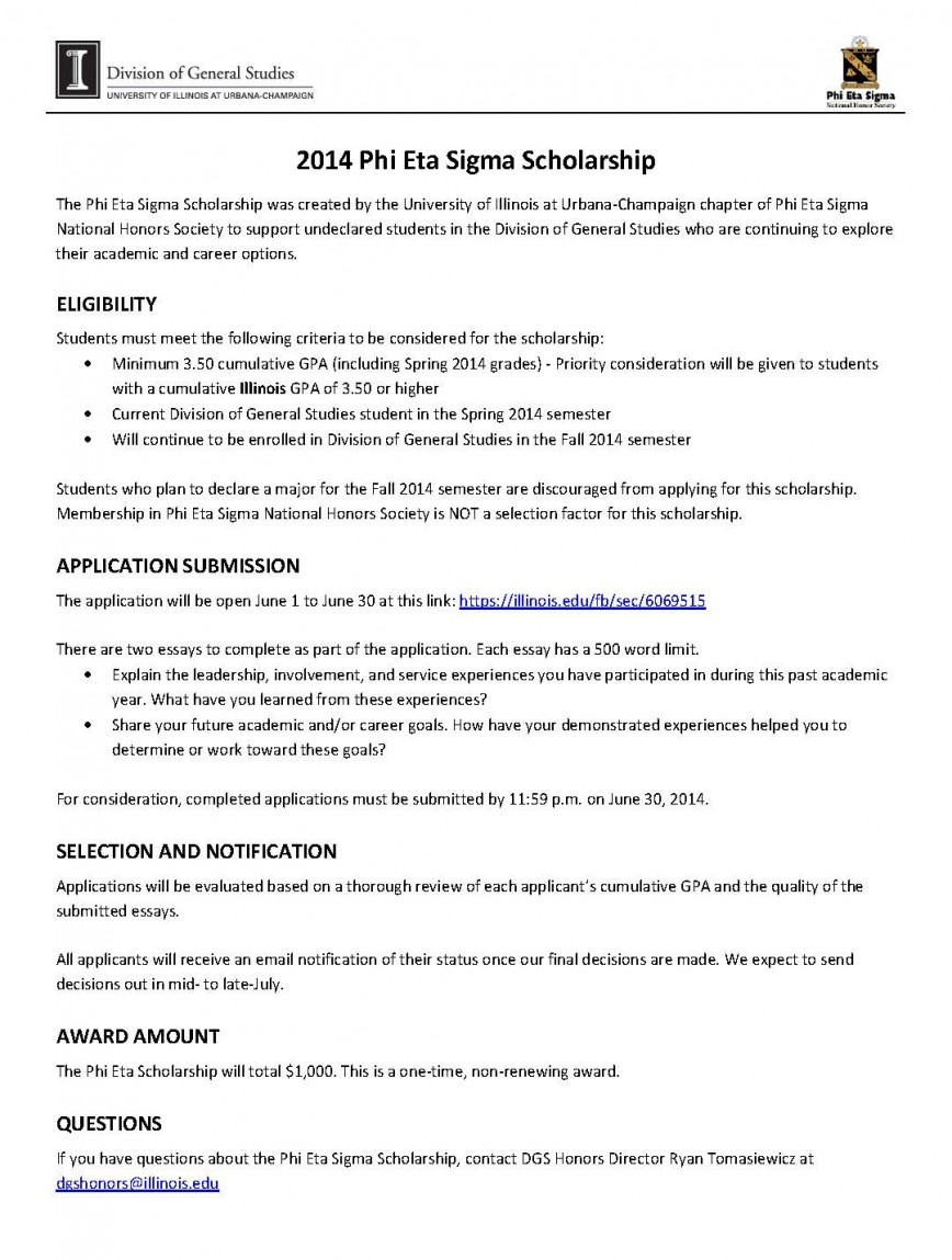 018 Essay Example Examples Of National Honor Society Essays Imposing Character For Junior