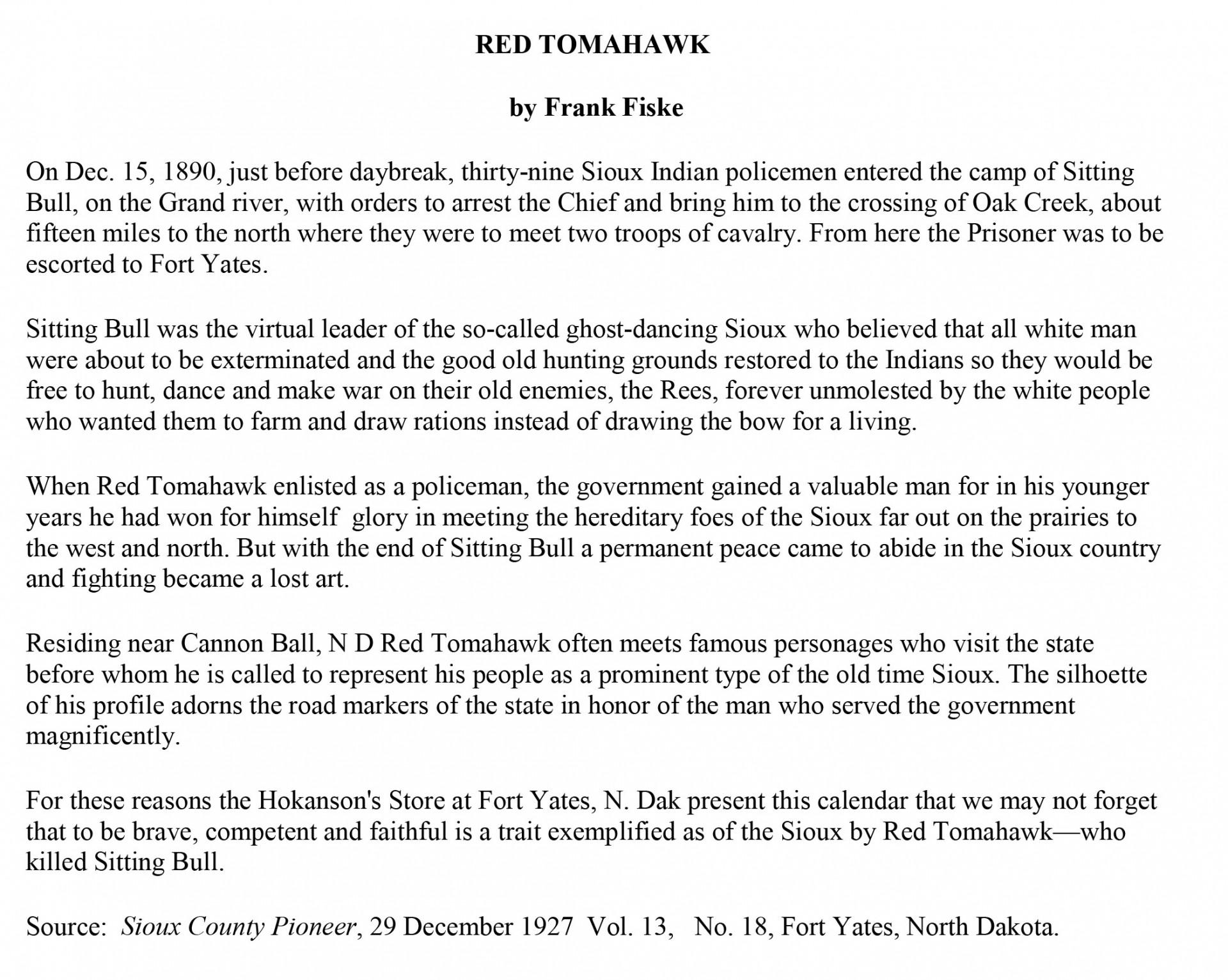018 Essay Example Fiske Frightening Dance Jazz Topics Scholarships Conclusion 1920
