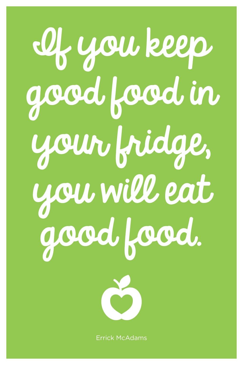 018 Essay Example Healthy Impressive Eating Topics Spm Habits Pdf Large