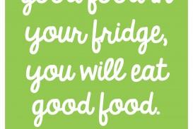 018 Essay Example Healthy Impressive Eating Topics Spm Habits Pdf