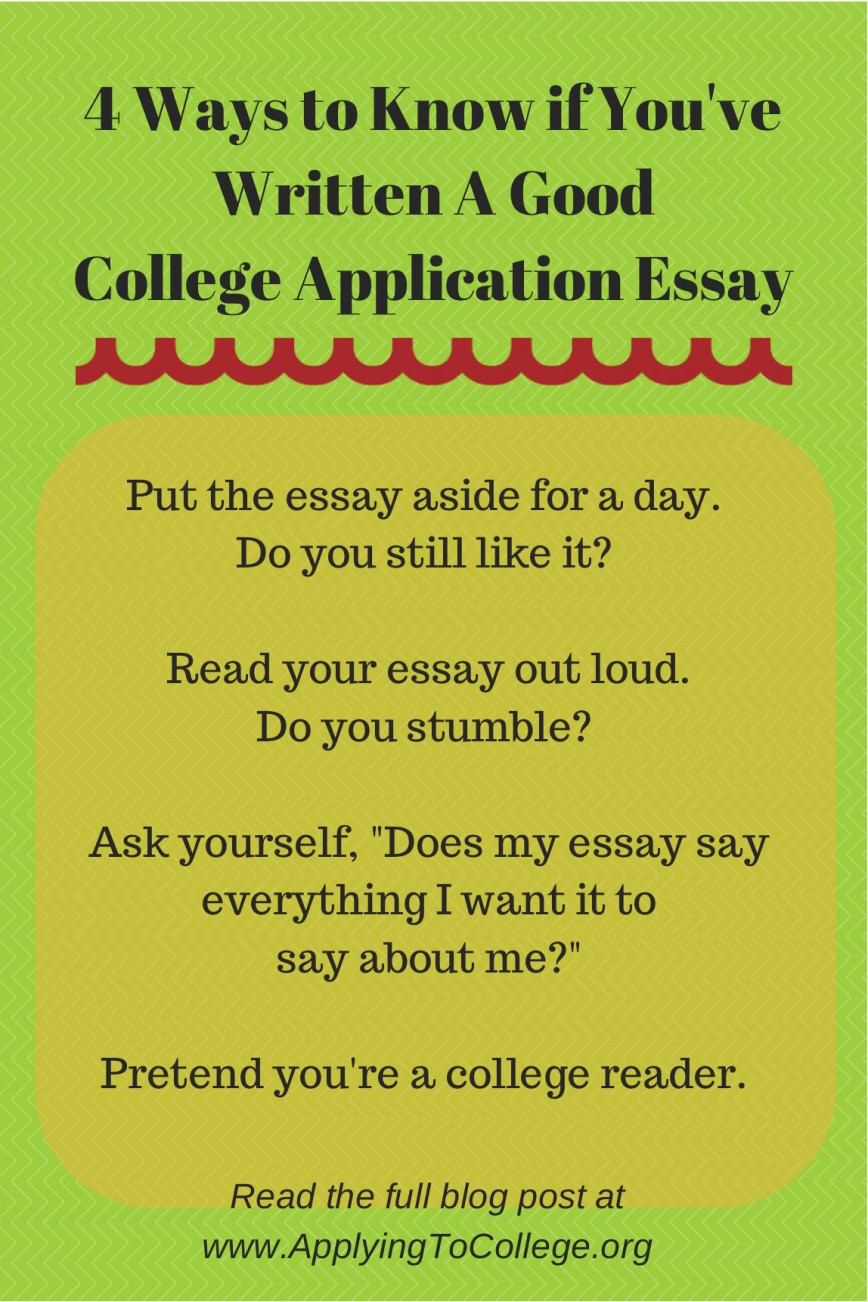Help me on my essay