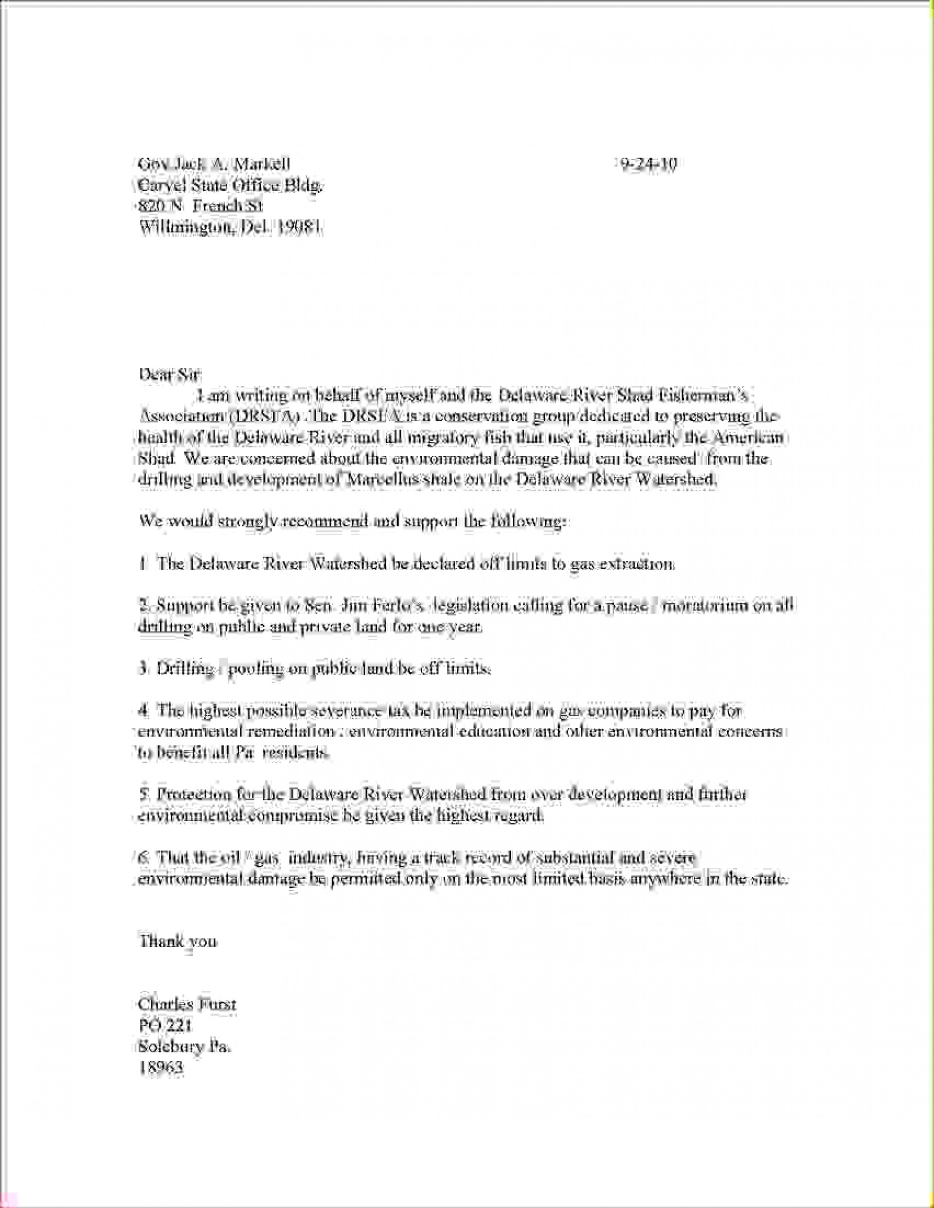 018 Essay Example How To Introduce Yourself In Letter Gov20markell Page 1 Jpg Sample About Myself Exceptional Introduction For Job 1920