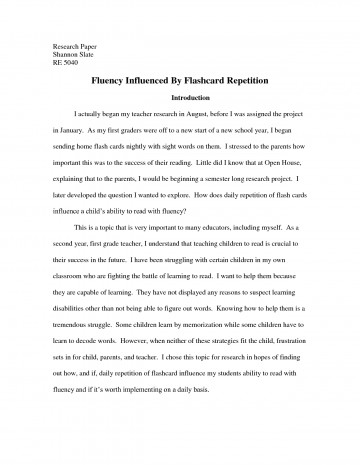018 Essay Example How To Start Stunning A Off First Paragraph Scholarship About Yourself 360