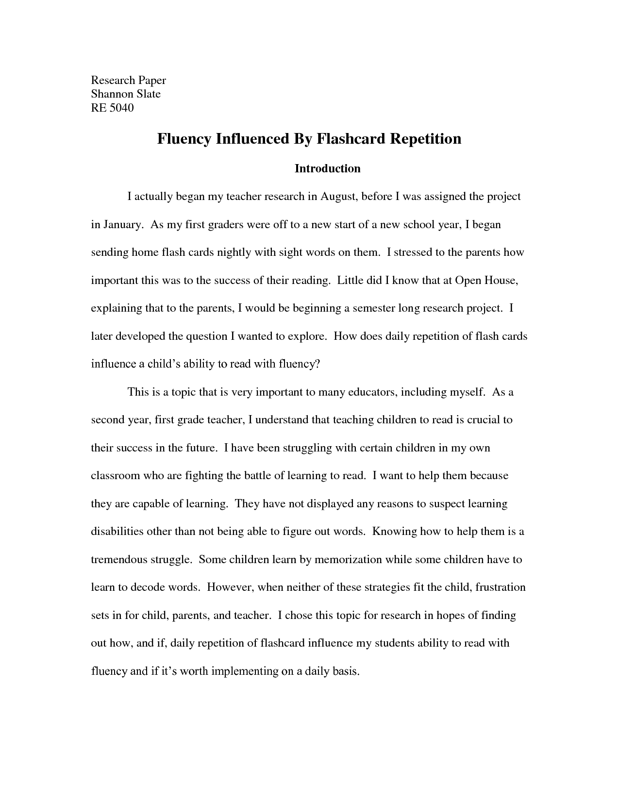 018 Essay Example How To Start Stunning A Begin An With Hook Off About Yourself For College Full
