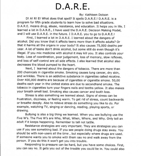 018 Essay Example How To Write Satire Bookman Road Elementary Elgin Good Topics For Easy Satirical Best Any Fascinating A An Introduction Essay-example On Obesity 480