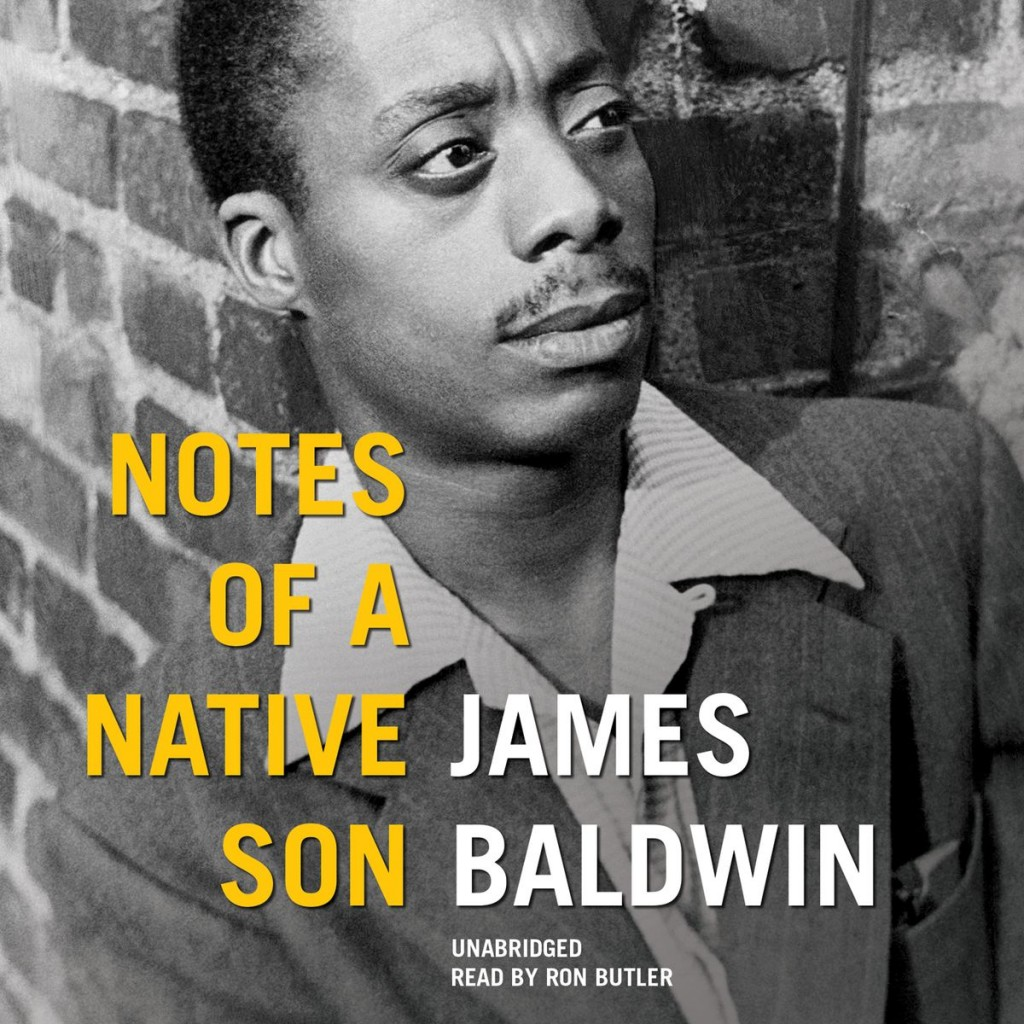 018 Essay Example James Baldwin Collected Essays Notes Of Native Son Wondrous Google Books Pdf Table Contents Large