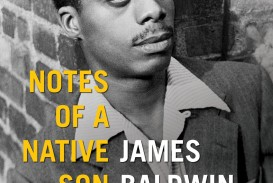 018 Essay Example James Baldwin Collected Essays Notes Of Native Son Wondrous Google Books Pdf Table Contents