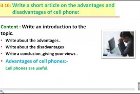 Dissertation writing services legal seafood