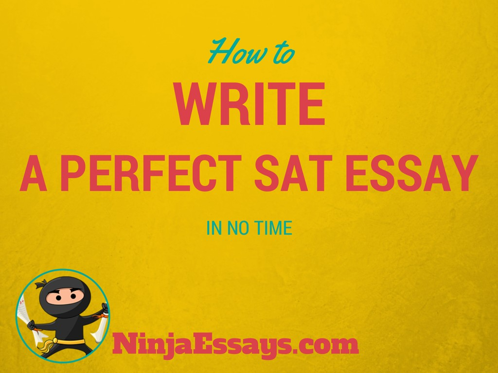 018 Essay Example Ninja Fascinating Essays Is Legit Screwball Review Large