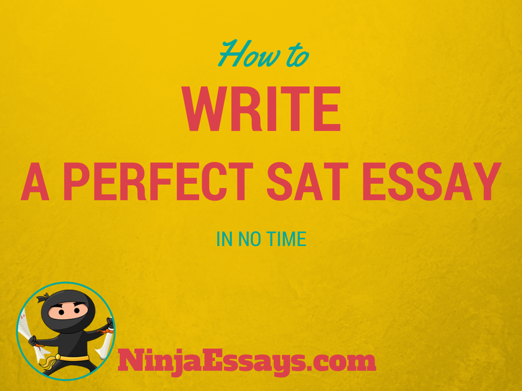 018 Essay Example Ninja Fascinating Essays Is Legit Screwball Review Full