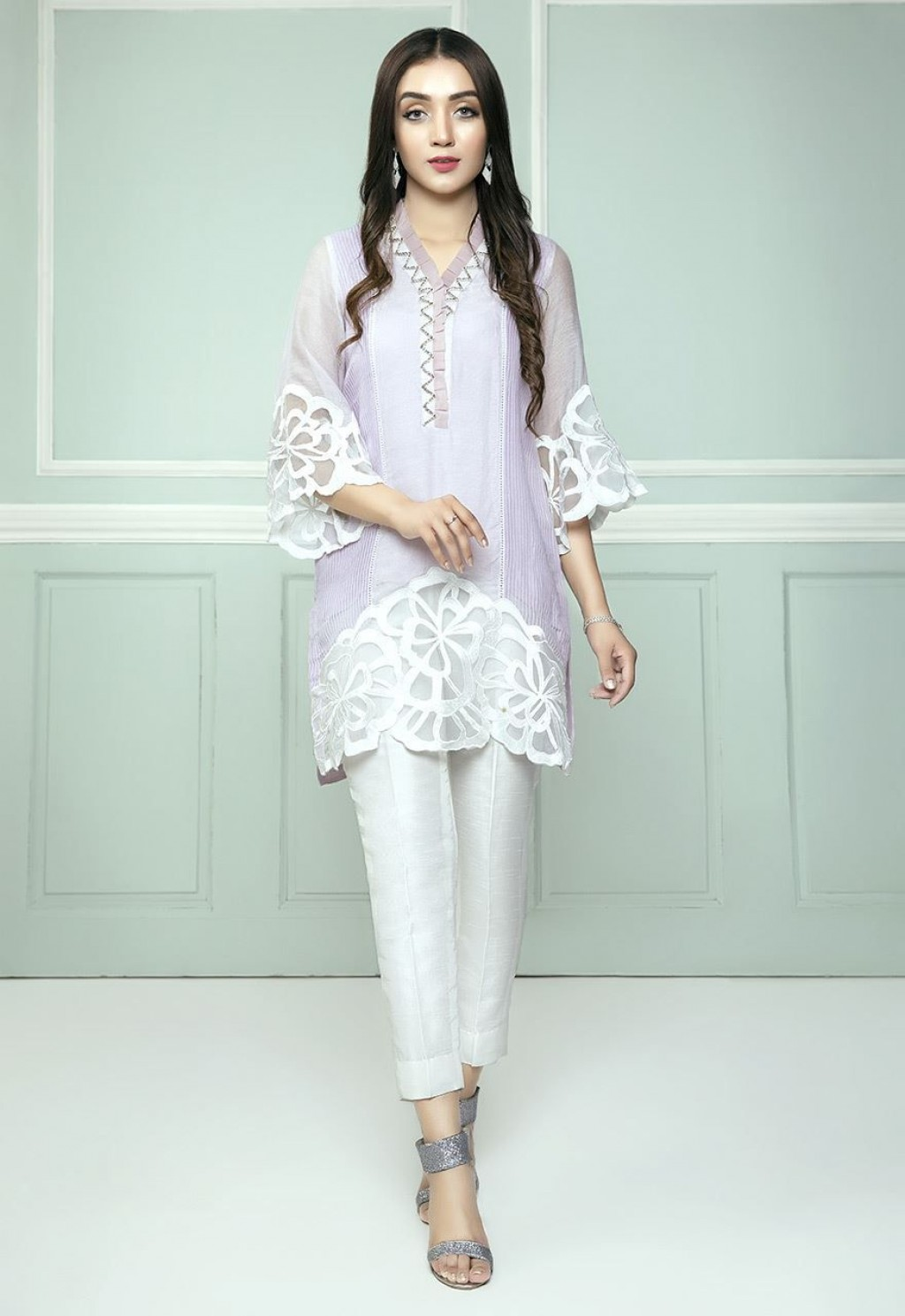 018 Essay Example On My Favourite Dress Salwar Sensational Kameez Large