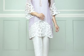 018 Essay Example On My Favourite Dress Salwar Sensational Kameez